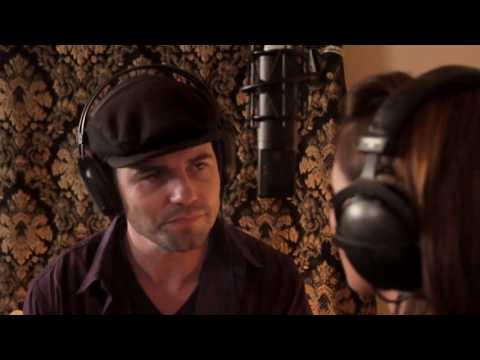 LLTS Music Video