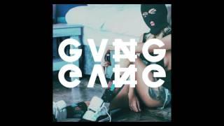 SXTN - Er Will Sex (GVNGGVNG Trap Remix)