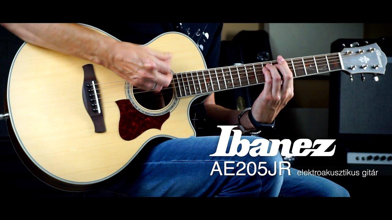 GarageBand Mac rendszerre: Elektromos gitár csatlakoztatása
