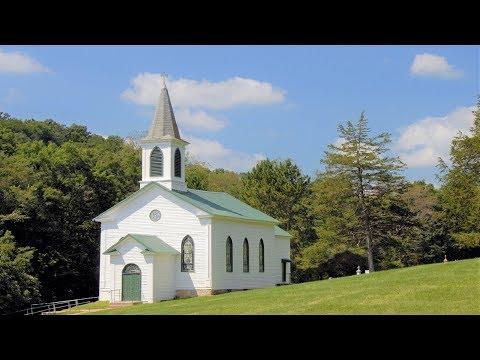 old-timeless-gospel-hymns-|-beautiful,-instrumental,-relaxing