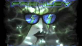 Watch Ace Frehley Change The World video