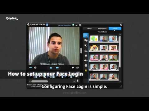 CyberLink YouCam 5 free download [with crack] from YouTube · High Definition · Duration:  1 minutes 33 seconds  · 4,000+ views · uploaded on 5/28/2015 · uploaded by Smith Mirtex