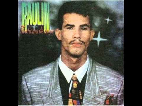 La Cura De Rosa  Raulin Rodriguez 1995