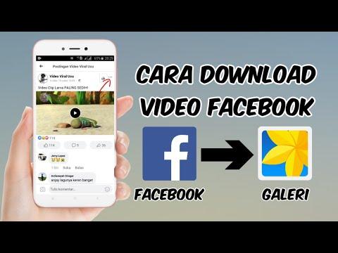Video kali ini adalah sharing cara download video youtube di iphone. semoga bermanaat friends.. Don'.