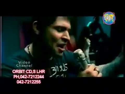 channa-ve-ghar-aaja-ve-|-punjabi-old-superhit-songs-|-evergreen-sad-song-|-kunal-ganjewala-|