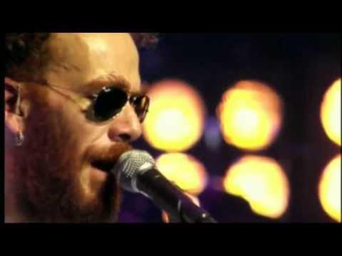 Nando Reis - MTV Ao Vivo (2004)