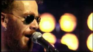 Baixar Nando Reis - MTV Ao Vivo (2004)