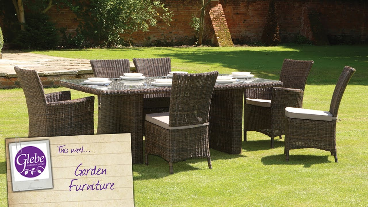 Garden Furniture 2013 Glebe Garden Centre Leicester Youtube - Garden Furniture Clearance Leicestershire