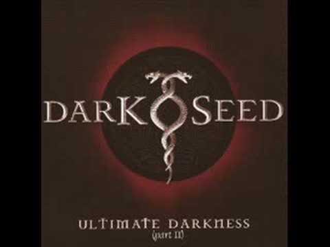 Darkseed - Paint It Black