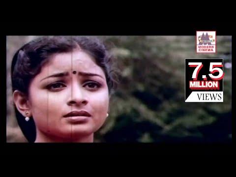 Oru Jeevan Alaithathu HD Song  Geethanjali Songs Ilaiyaraja Chitra Murali Bhavya