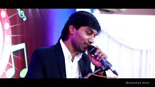 Janam Dekh Lo Mit Gayi Dooriyan(Live)...