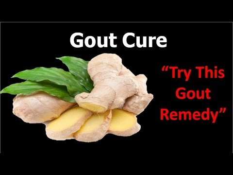 can high uric acid cause heart disease pain reliever for gouty arthritis can drinking water cure gout