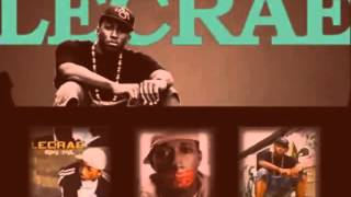 Lecrae - Dream (Legendado)