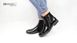 Ботинки осенние купить в интернет магазине