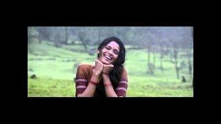 Dialogue and Song- Adhir man jhale 1 min