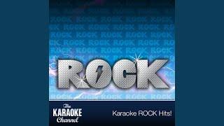 Karaoke - Black Betty