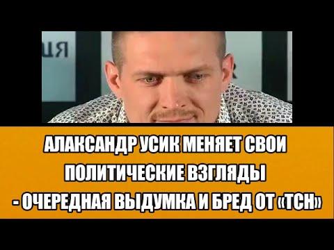 БОКС - xn--
