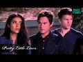 Pretty Little Liars Season 6 Episode 20 Clip Reveal Freeform mp3