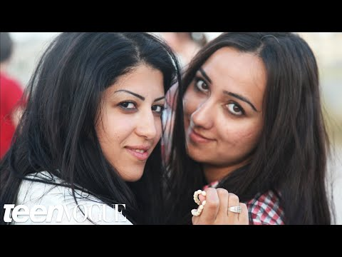 How Women's Lives in Iraq Changed After ISIS Arrived | Salaam Dunk, Bonus 2
