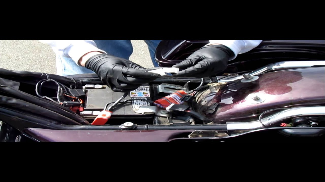 hight resolution of radiantz load equalizer install tipz