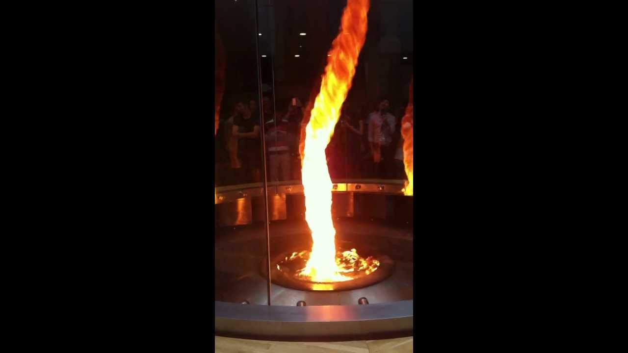 science combustion A lot of people think spontaneous human combustion is a real occurrence, but most scientists aren't convinced in this article, we will take a look at this strange debate, see what believers have to say about it and try to separate the scientific truth from the myths.