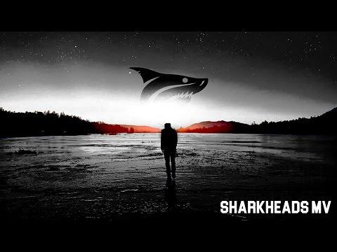 Blueberry Waters- Ithubaaru ft. Symbolic records ( LYRICS )