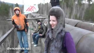 Дивногорский экстрим   2(, 2011-05-08T12:52:47.000Z)