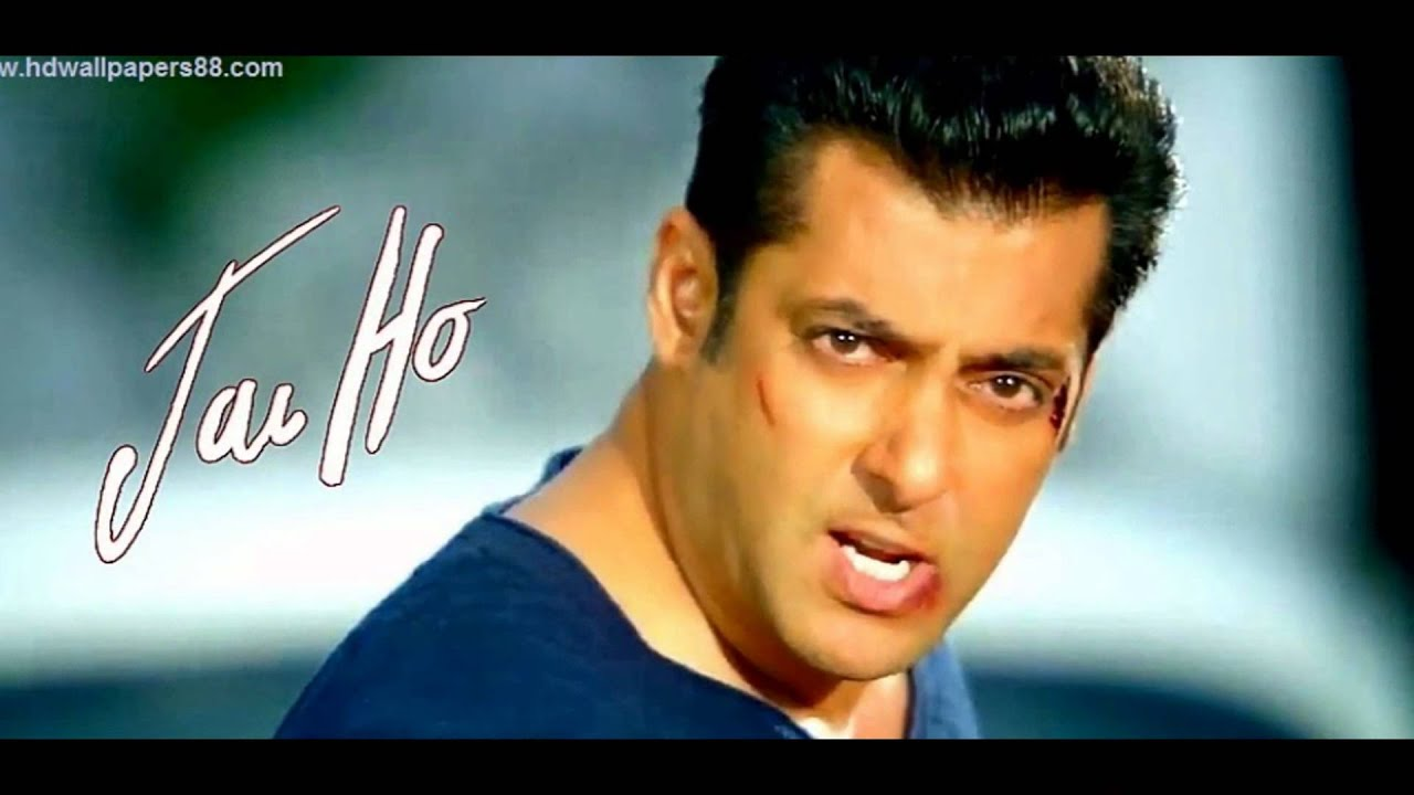 Pin On Salman Khan Wallpapers