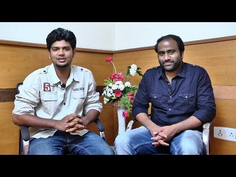"""Jagadish - """"Udhayanidhi stalin and Santhanam will do 50 more films together"""" - BW Mp3"""