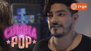 Cumbia Pop 02/01/2018 - Cap 1 - 3/5 - Gran Estreno