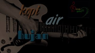 Download Lagu Slank - kopi air hujan | live cover by moved9in99on9 mp3