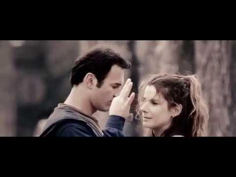 Megérzés teljes film magyarul