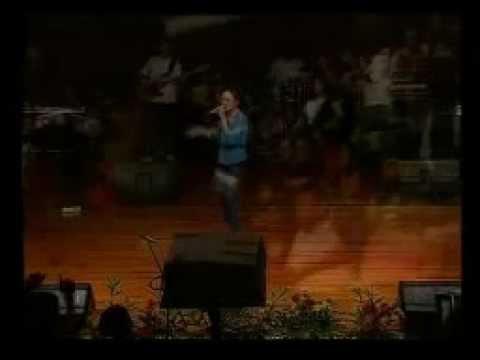 Lagu Rohani -Oh betapa indahnya - Eka Deli, FPS 6 Gerejawi HKBP Pasar Rebo