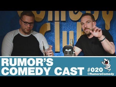 rumor's-comedy-cast-#020---derek-seguin
