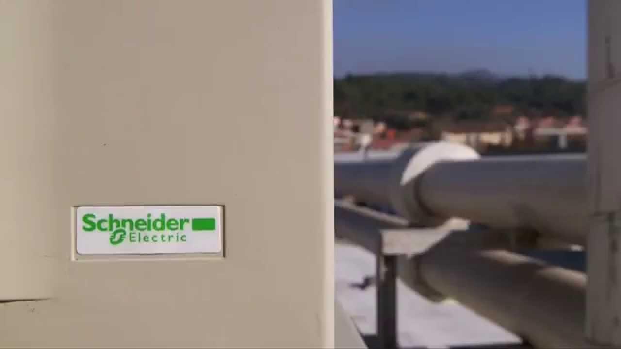 Проектируем и производим любые типы индуктивных бесконтактных выключателей. Индуктивный датчик (бесконтактный индуктивный датчик положения) реагирует только на металл. Собственное производство. В наличии на складе.