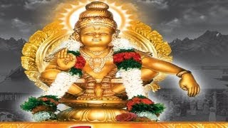 Lord Ayyappa Songs - Bhagavan Sharanam - JUKEBOX - BHAKTI - BHAKTI SONGS