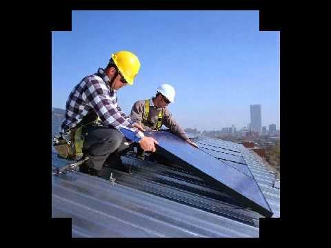 Solar Install Port Deposit Md 21904 Solar Energy Solutions
