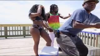 2017 Afrobeat ( Cameroon version) Remixed DJ JOE MIX