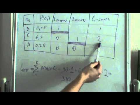 Как писать методические рекомендации пример
