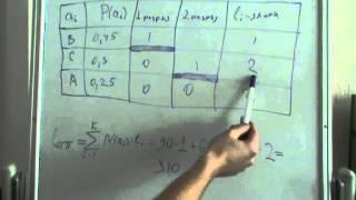 Методические указания курсовая работа ТПС