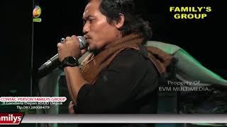 Perjuangan & Doa   Bulan Bintang   Robana Voc By H Rosad Irama Edisi Pengasinan Arco