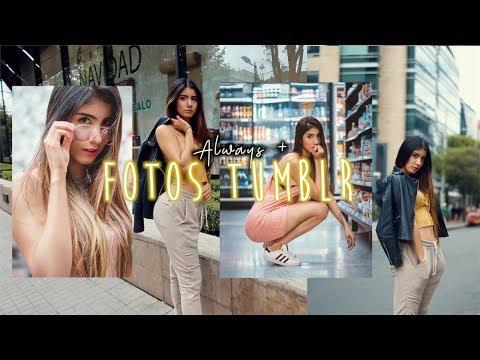 Ideas FOTOS TUMBLR estilo urbano /Bogota - Colombia