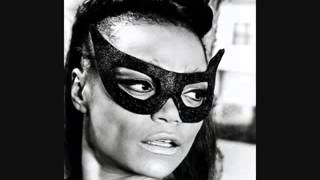 Santa Baby! Original Song 1953 Eartha Kitt!   YouTube