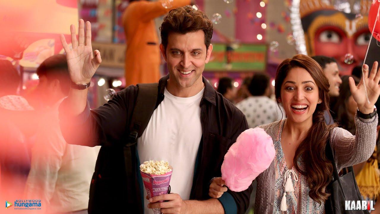 Download Hrithik Roshan Latest Hindi Full Movie HD | New Hindi Action Movie 2020 | New Hindi Bollywood Movie