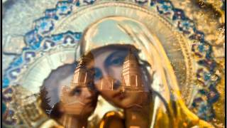 Царице моя Преблагая - Валерий Малышев