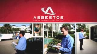 Asbestos Audits International Franchise TVC