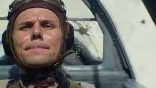War Thunder Победа за нами  Victory is ours with Halo Reach music2014