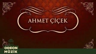 Ahmet Çiçek Dertli Geceler 45 39 lik