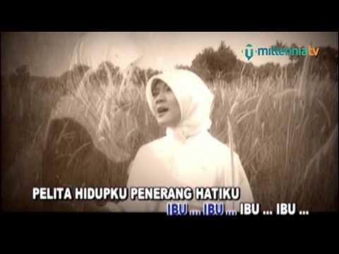 Best Of Sulis - Ibu