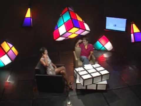 Rubic Online _ Giải Phẫu Thẩm Mỹ Part 2